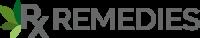 rxremedies-logo-mobile-1.png